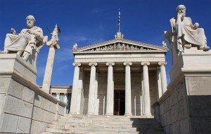 Athens Private Tours Greece, Acropolis Sightseeing City Tours