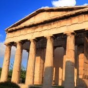 Exquisite Athens Private Tours Greece