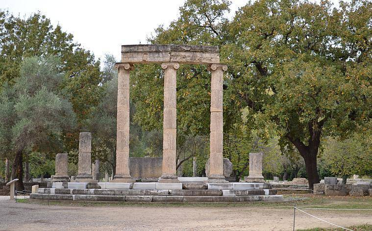 Athens Greece Tours, Athens Guided Tours, Private Greece Tours