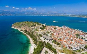 Thing to do in Greece, Private Greece Tours