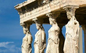 Private guided tours in Athens Greece, Exclusive Athens Day guided tours