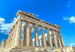 Acropolis, Athens-Private-Tours.Com