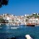Beautiful Beach Greece - Athens-Private-Tours.Com